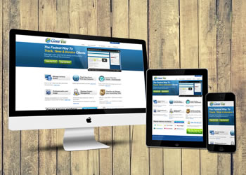 website cloning service