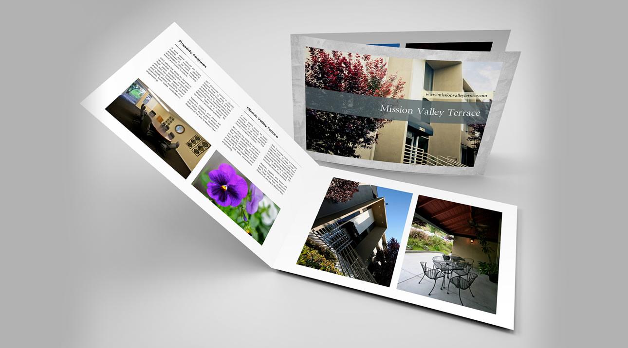 Portfolio of our website cloning success copy website design for Decor valley international inc